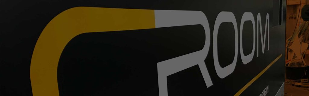 croom-indutry-space-solutions
