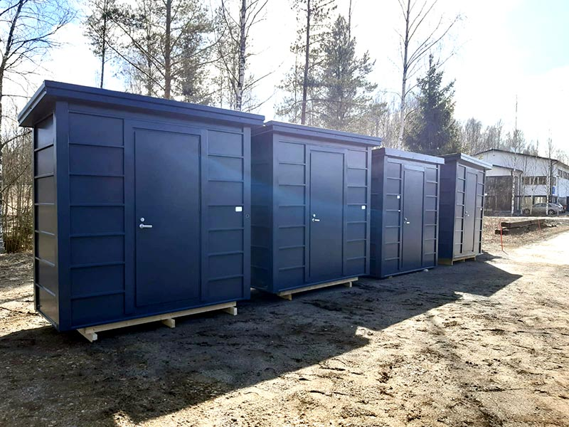 equipment-shelter-delivered
