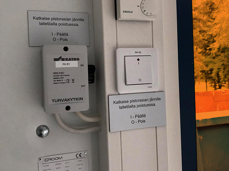 equipment-shelter-safety-switch
