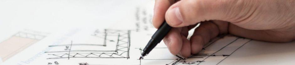 service-preconstruction-planning